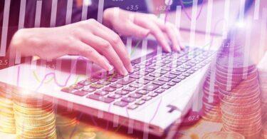 Laptop Internet Preisdiskriminierung
