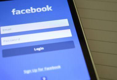 Für 226 Mio. Euro: Facebook zeigt Premier League in Südostasien