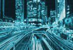 smart-cities-deutsche-telekom