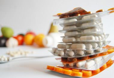 Tabletten, Pillen, Medikamente, Online-Apotheken, Online-Apotheken in Deutschland, deutsche Online-Apotheken