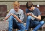 Wavemaker: eSport-Streaming überholt Sportschau bei jungen Zuschauern