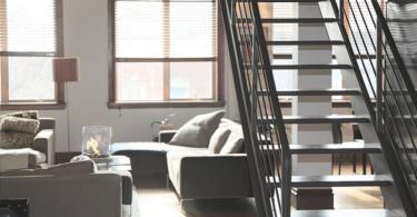 Wohnung, Appartment, Wohnungsbesichtigung, Immobilie, Wohnungsmarkt