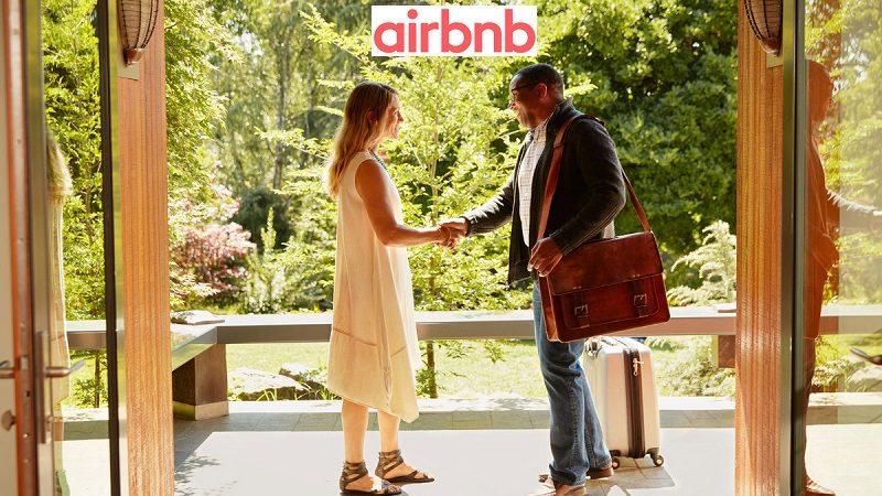Die Größten Fehler Beim Buchen Auf Airbnb Und Wie Ihr Sie