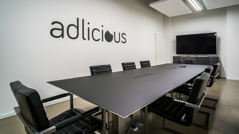 Adlicious, Hamburg, Mediaagentur, Programmatic Advertising, Data Driven Marketing