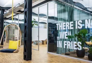 Intermate, Influencer Marketing Agentur, Berlin