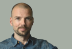 Daniel Bialecki, Scoyo, Lernen, digitales Lernen