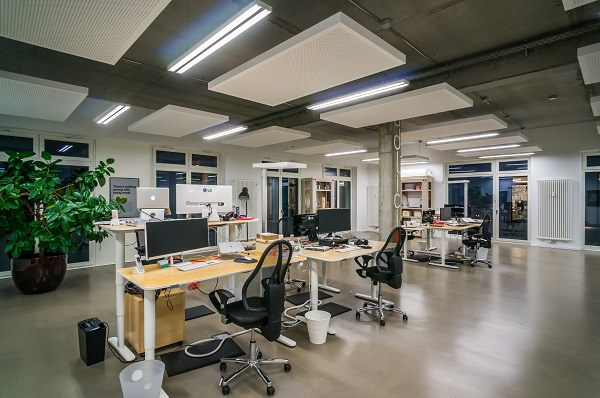 Adlicious, Hamburg, Mediaagentur, Programmatic Advertising, Data Driven Marketing