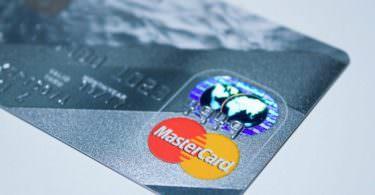 Kreditkarte, Bankkarte, EC-Karte, Kontodaten, Bank