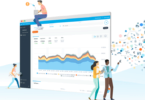 Adomik, Ebay Kleinanzeigen, Programmatic Advertising