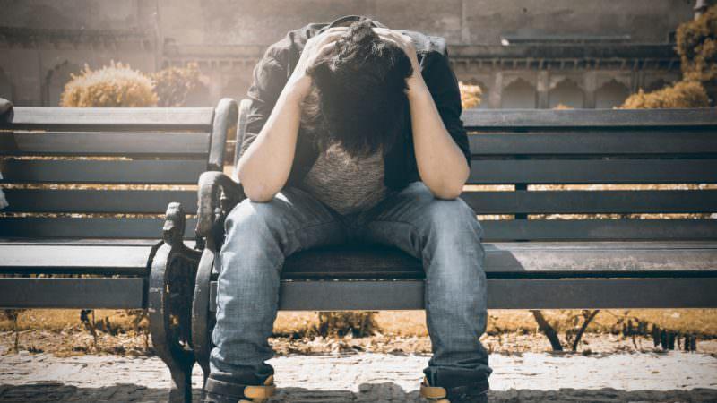 Abhängig vom Algorithmus: YouTube-Stars leiden unter Stress und Depression