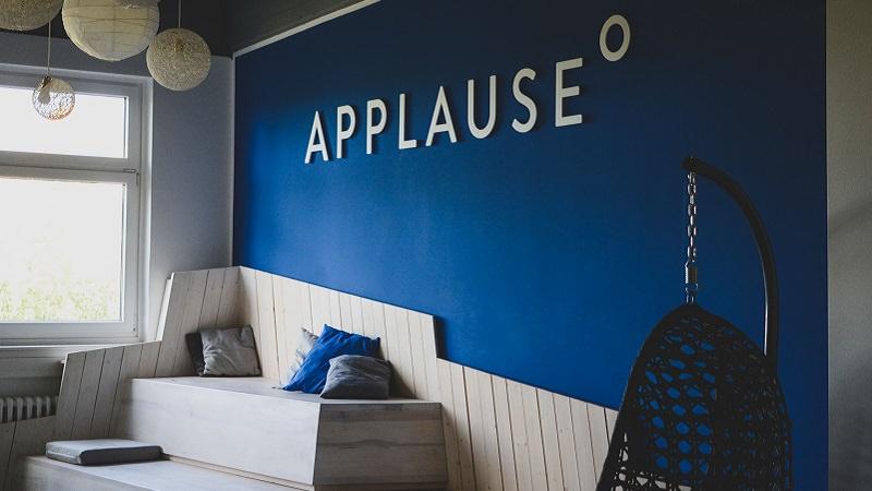 Bildergalerie: So arbeiten die App-Tester von Applause