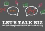 BIZ Talk