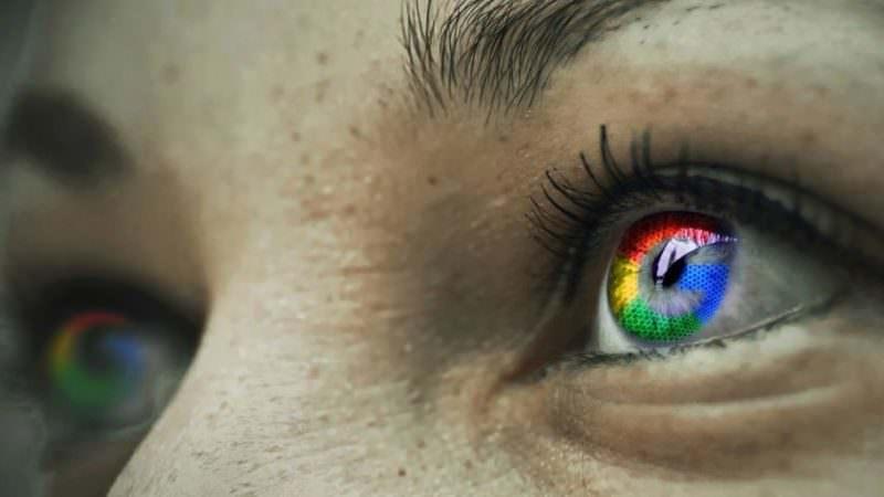 20 Jahre Google: Zum Geburtstag blicken wir zurück und nach vorn
