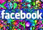 Facebook-Algorithmus. Facebook