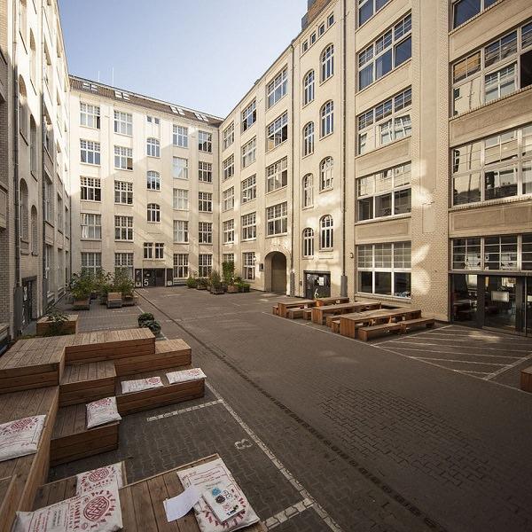 Idealo, Berlin, Vergleichsportal