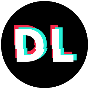 Digitale Leute Summit, Logo