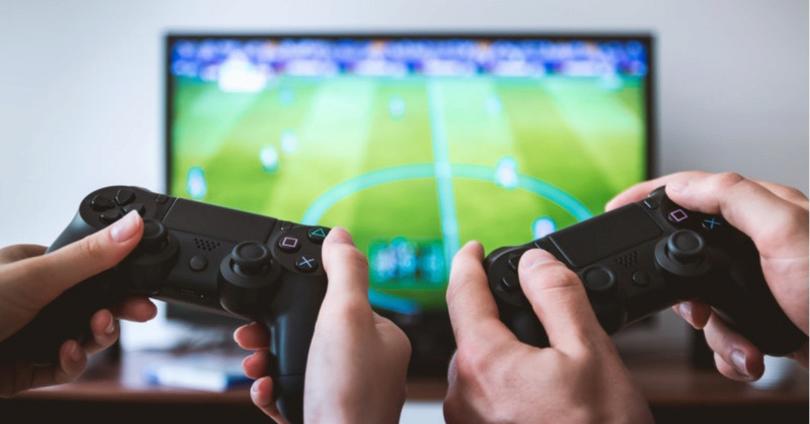 Die DFL & FIFA 19: Auf dem Weg zu neuen E-Sports-Ufern?