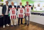 4 Modelle im Check: Wie können Fußball-Klubs innovativ sein?