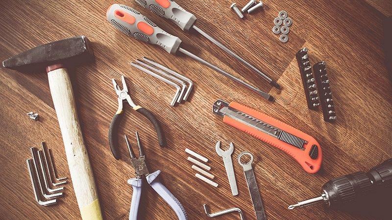 Werkzeuge, Werkzeug, Tool, Tools, SEO-Tools