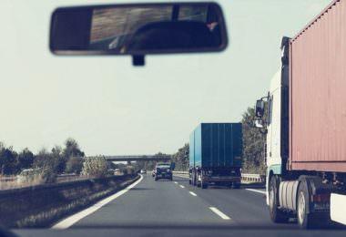 LKW, Lastkraftwagen, Logistik, Autobahn, Cargo, Cargonexx