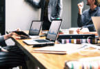 Adobe Digital Workplace Studie, Digitalisierung