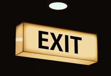 Facebook-Exit, Oculus