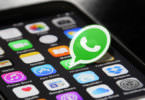 WhatsApp, Sicherheit