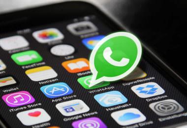 WhatsApp, Sicherheit