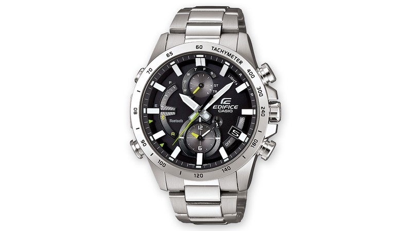 Casio Edifice EQB-900D-1AER-1