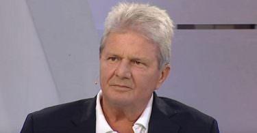 Dietmar Hopp, reichste Online-Unternehmer Deutschlands, TSG Hoffenheim, SAP