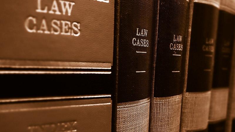 Gesetz, Gesetzbuch, Recht, Regel, Regeln, Compliance