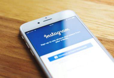 Instagram, Smartphone, Instagram Stories, Instagram-Story-Zuschauer