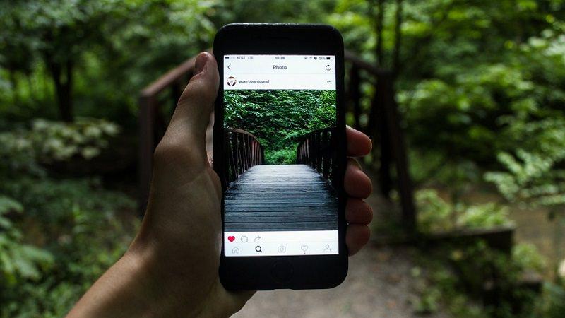 Kennzeichnung von Werbung im Social Web: So sieht die Rechtslage aus