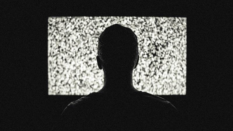 Smart TV, Fernseher, Fernsehen, Ameisenrennen, Amazon Prime im November
