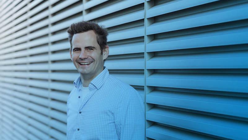 Interview: Robert Jänisch über Chatbots und Voice Assistants