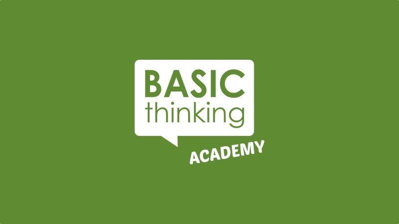BT Academy