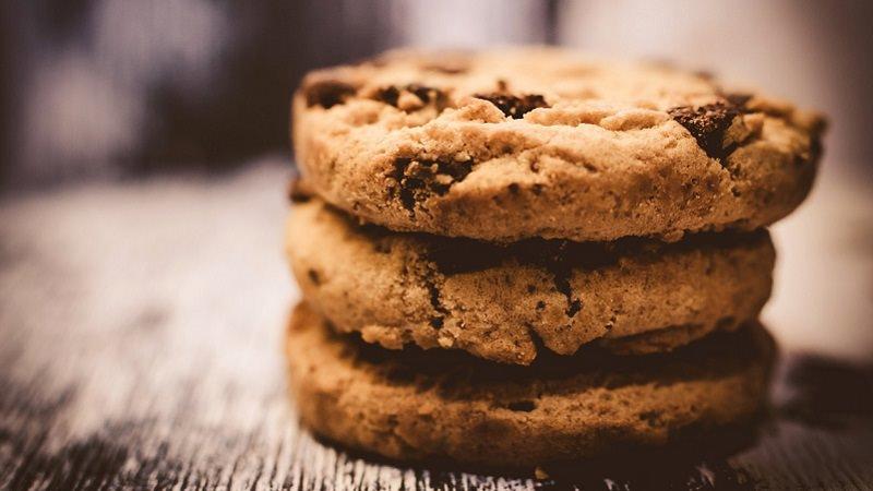 Cookies, Cookie, Keks, Kekse