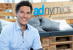 Dominik Romer_CEO Adnymics