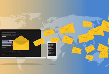 E-Mail, Mail, Email, Emails, E-Mails, Mail-Adressen, Mailadressen