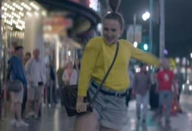 Happy, Pharrell Williams, erfolgreichste Songs auf Spotify