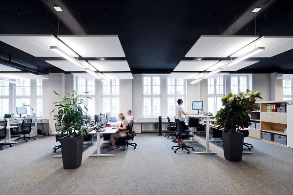 F&P, Feig und Partner, Joyclub, Agentur, Full-Service-Agentur, Leipzig, Selbitz