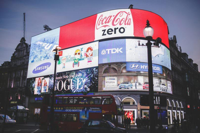 Warum Content Marketing als Werbung gekennzeichnet werden muss