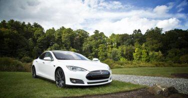 esla Elektromobilität Ökostrom EnBW