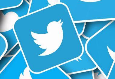 Twitter, Twitter-Icon, Twitter-Follower, mehr Twitter Follower