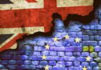 Brexit, Vote Leave, Trump, NRA, U-Campaign, uCampaign, Ucampaign