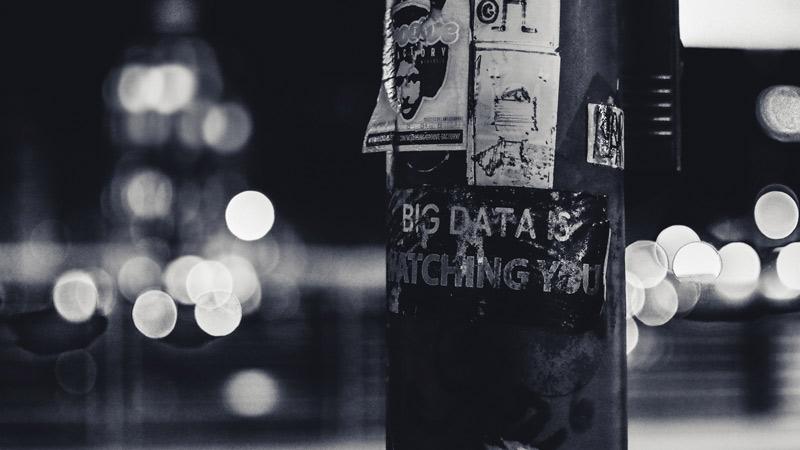 Datenskandale