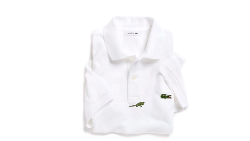 Lacoste, Save our species, bedrohte Tierarten, Best Cases 2018