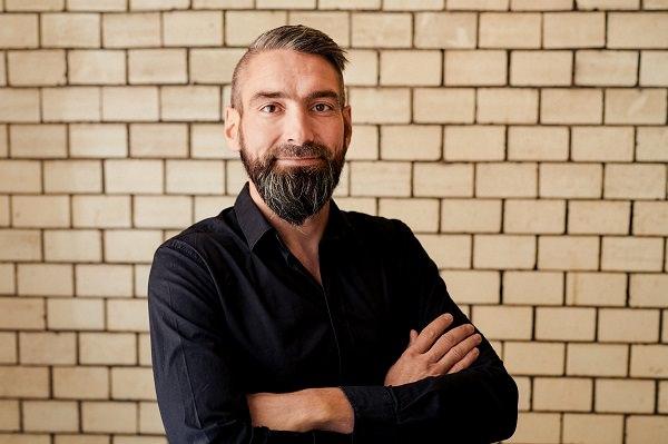 Martin Schottstädt, Wisst ihr noch, Nostalgie, Agentur, Wisst ihr noch die 90er