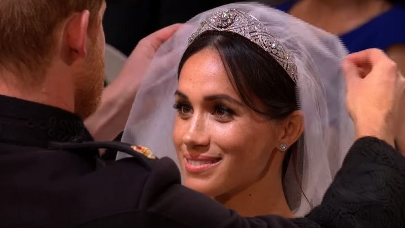Megan Markle, Prinz Harry, Royal Wedding, Suchbegriffe
