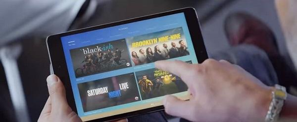 Hulu, iOS, Apple, App Store, umsatzstärkste iOS-Apps, iPhone